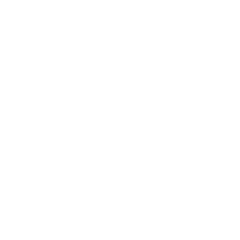 Hertel Home Consignment